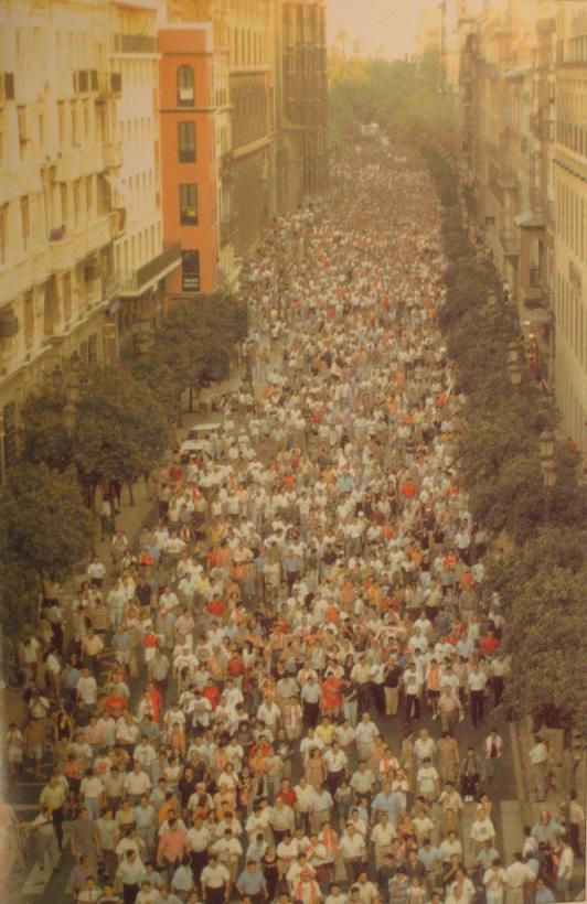 manifest_020895_avenida.jpg